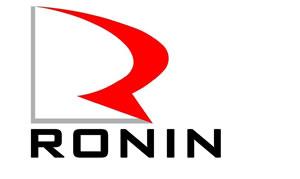 Arm.ronin